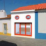 Casa em Aldeia Nova