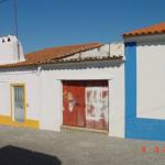 Edifício existente