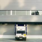 Reabilitação e ampliação de edifício industrial