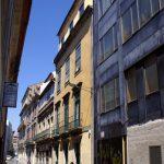 Apartamentos em Sá Noronha