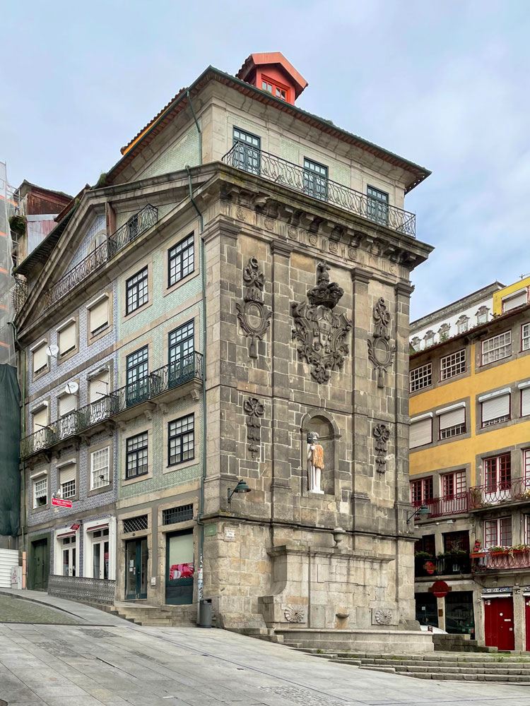 Rua-de-s-joao-edificio