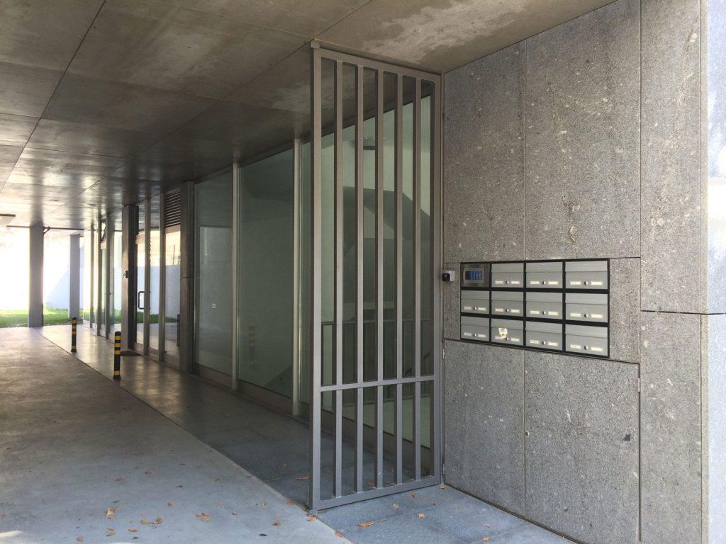 edificio-no-campo-alegre-entrada-lateral