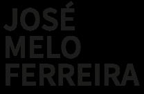 José Melo Ferreira Arquitecto