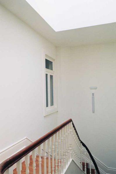 Apartamentos-Alvares-Cabral-area-comum