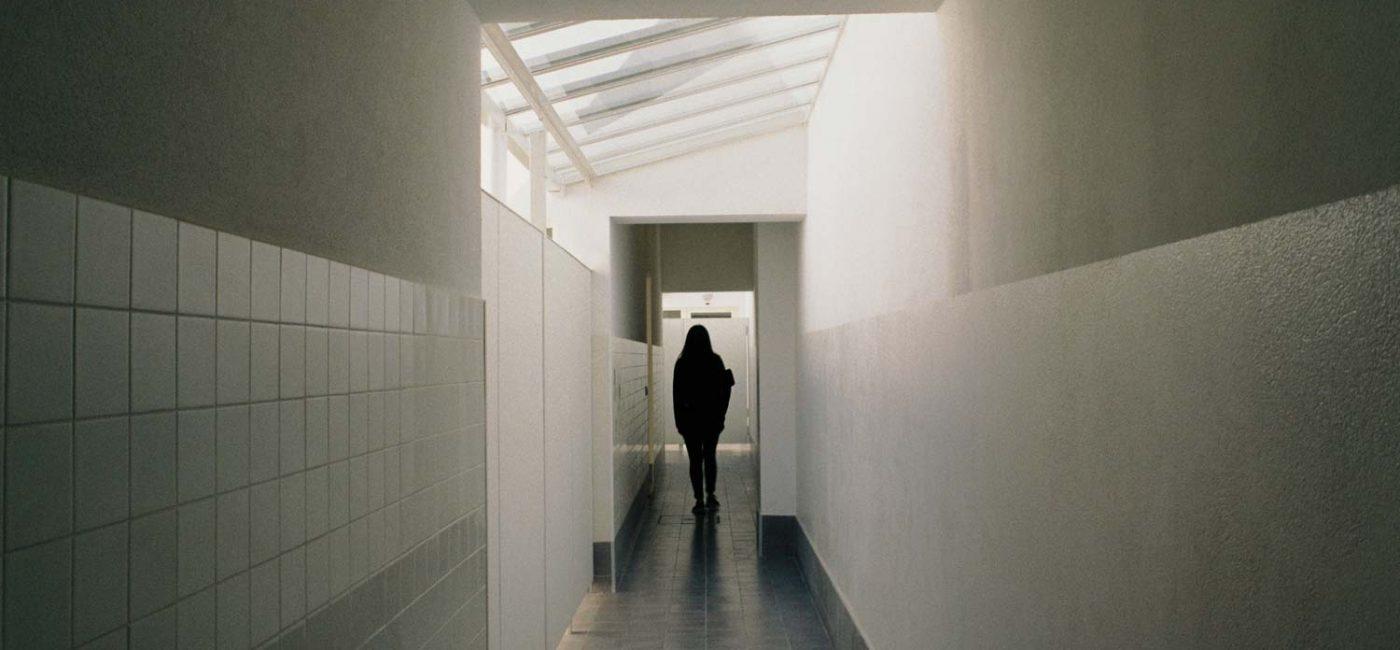 Apartamentos-Alvares-Cabral-galeria