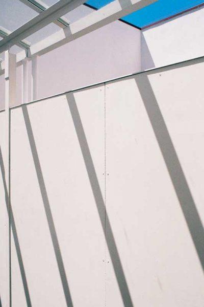 Apartamentos-Alvares-Cabral-pormenor-corredor
