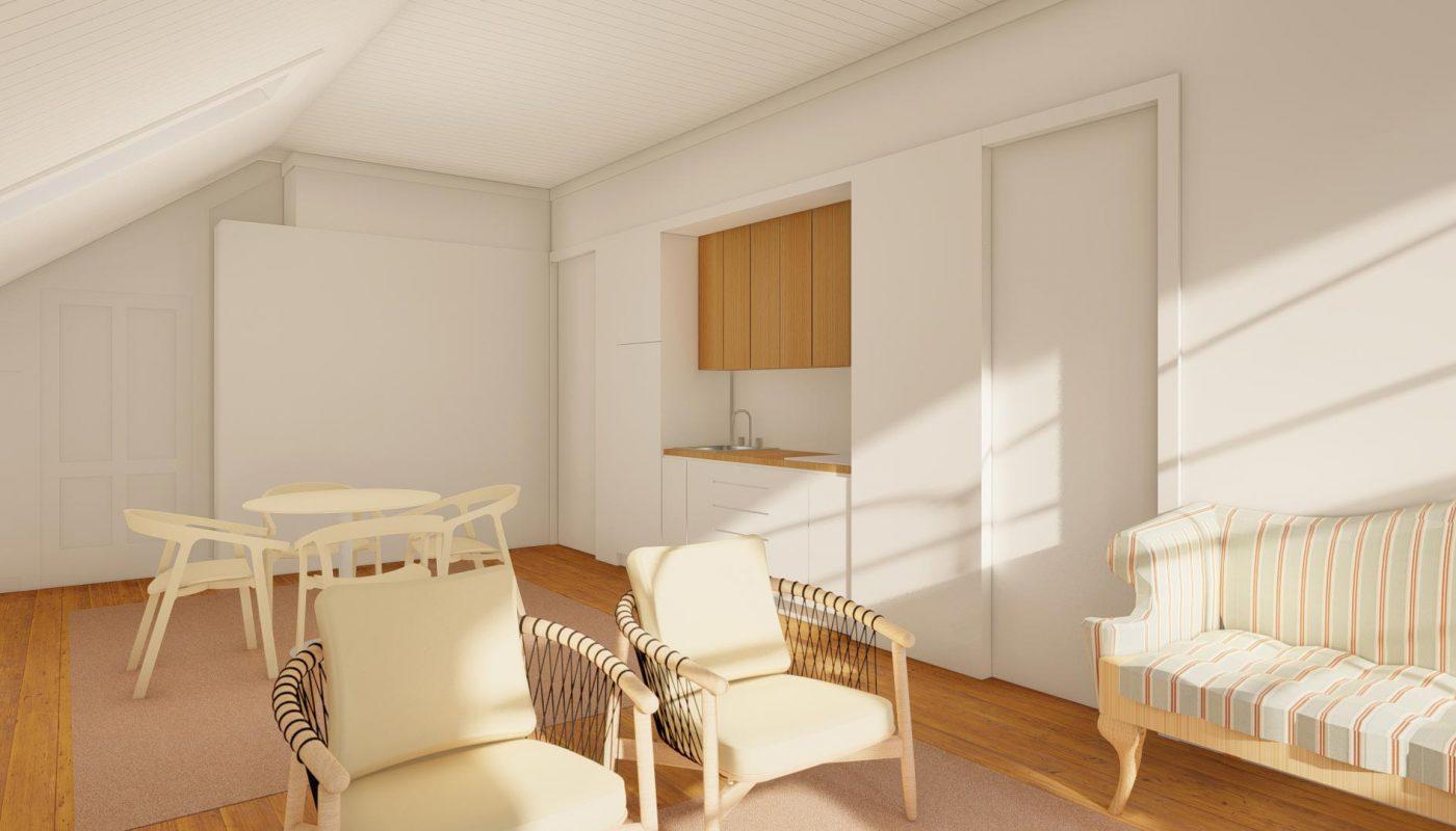 Apartamentos-Anibal-Cunha-sala