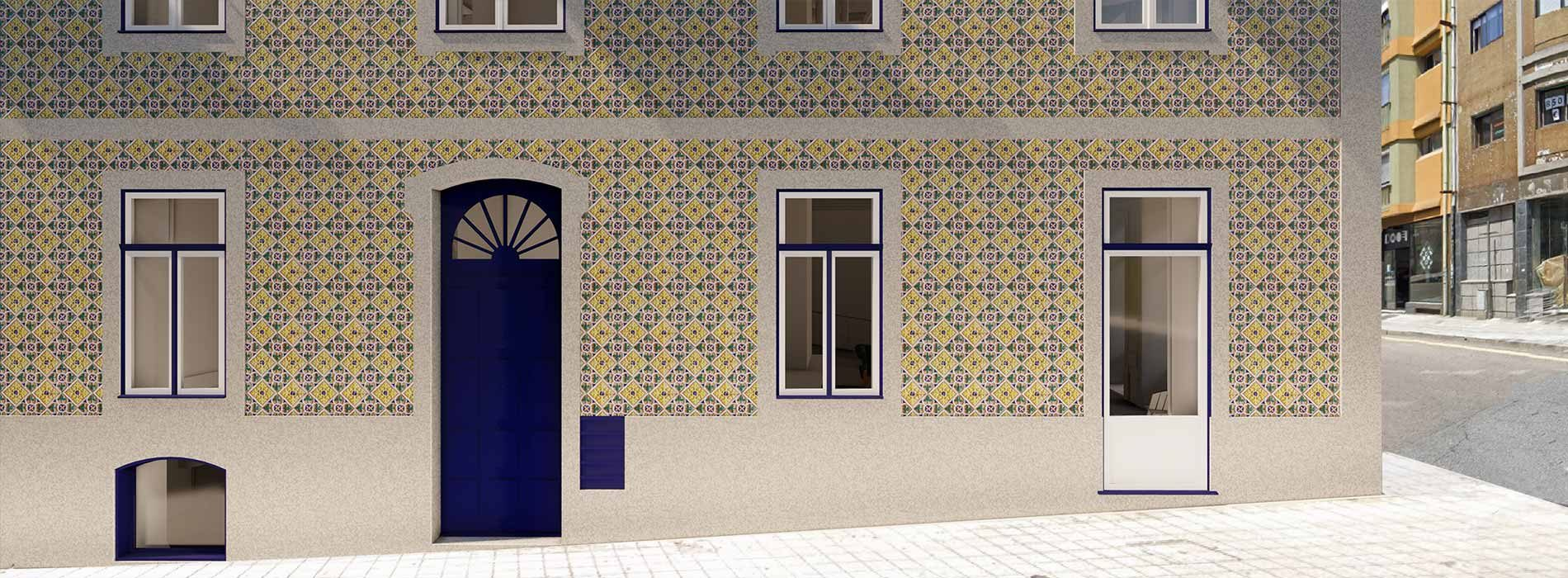 Apartamentos-Boavista-capa