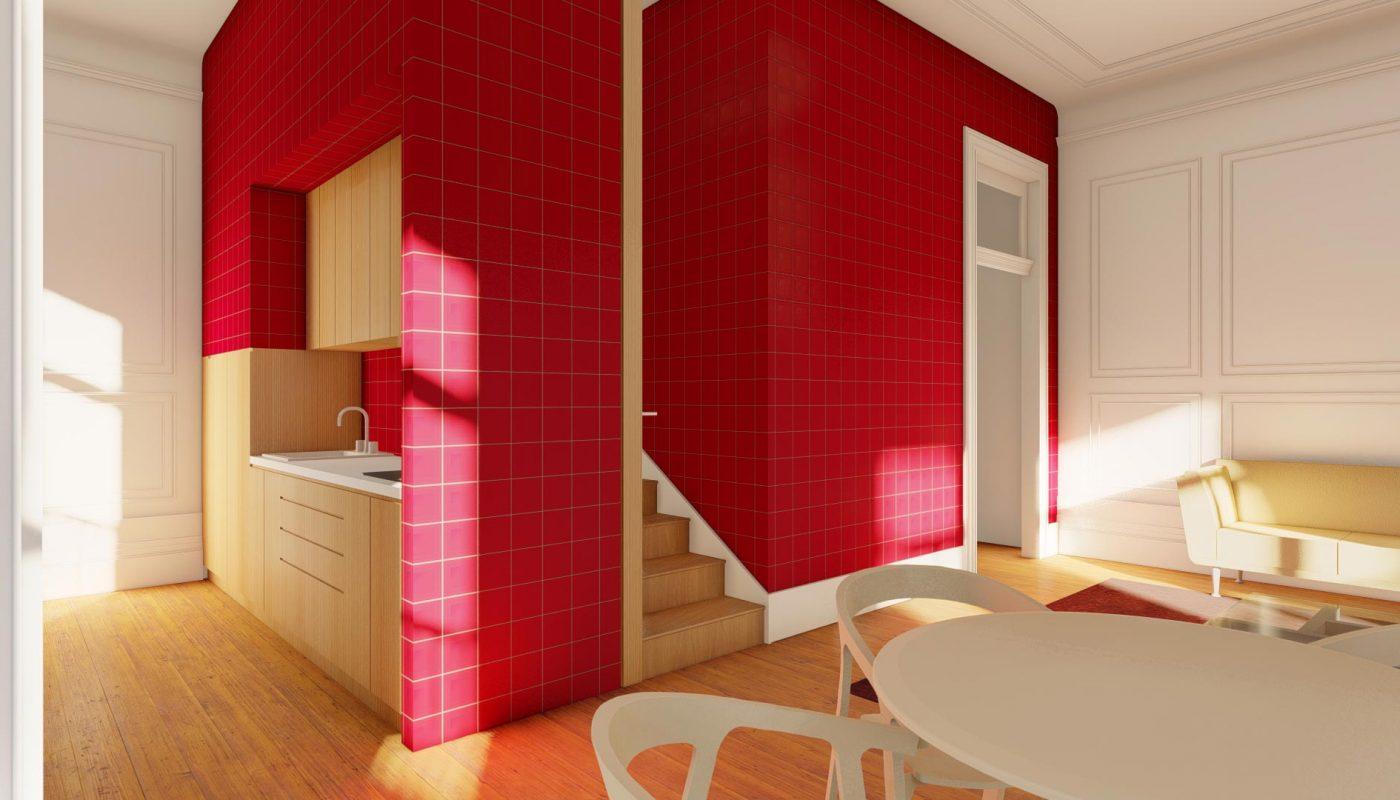 Apartamentos-Boavista-duplex-sala