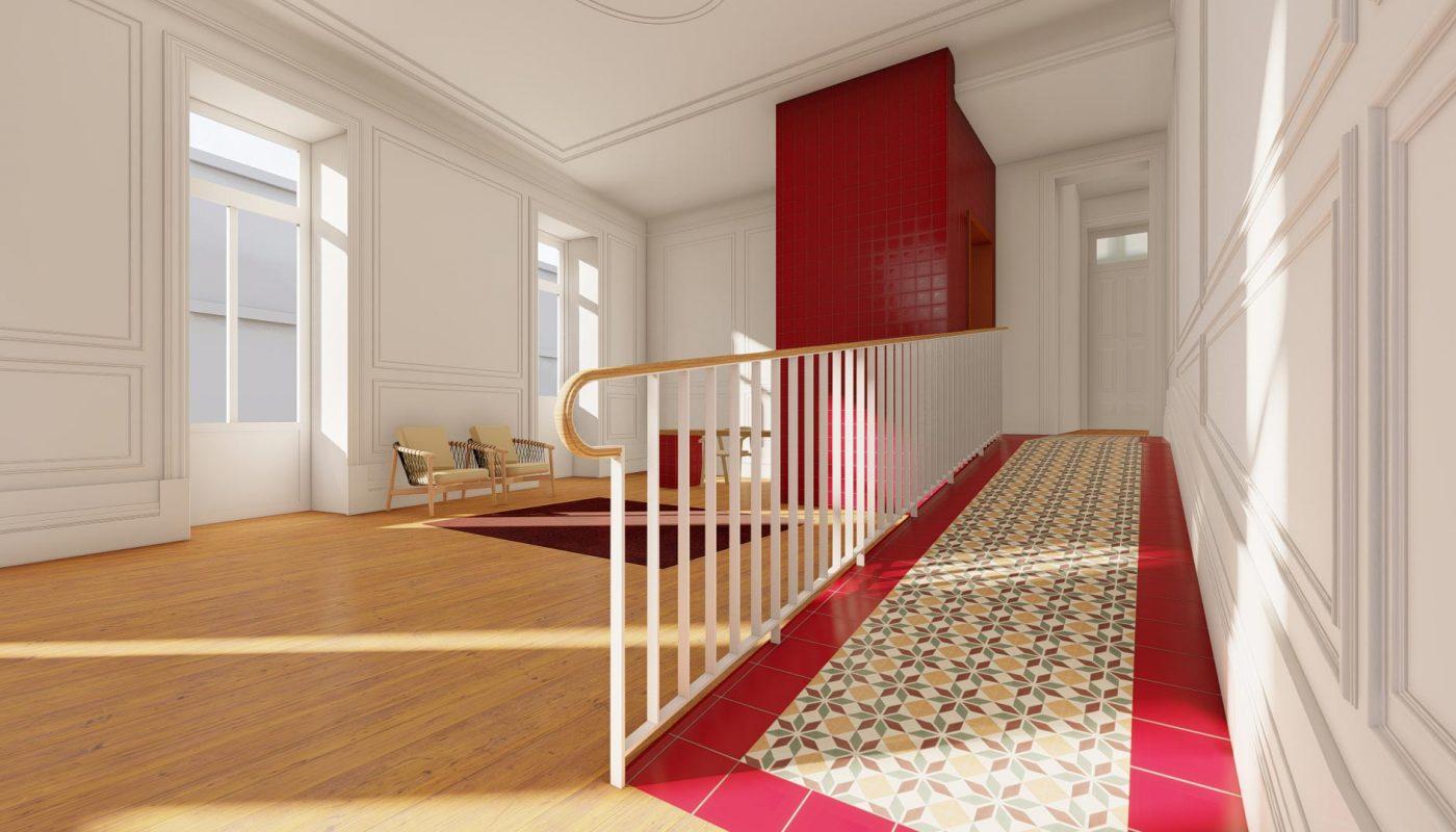 Apartamentos-Boavista-recepcao-recepção