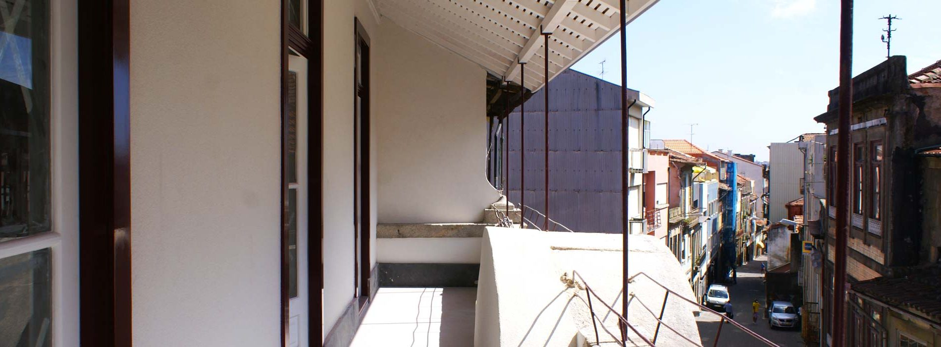 Apartamentos-Martires-da-Liberdade-capa
