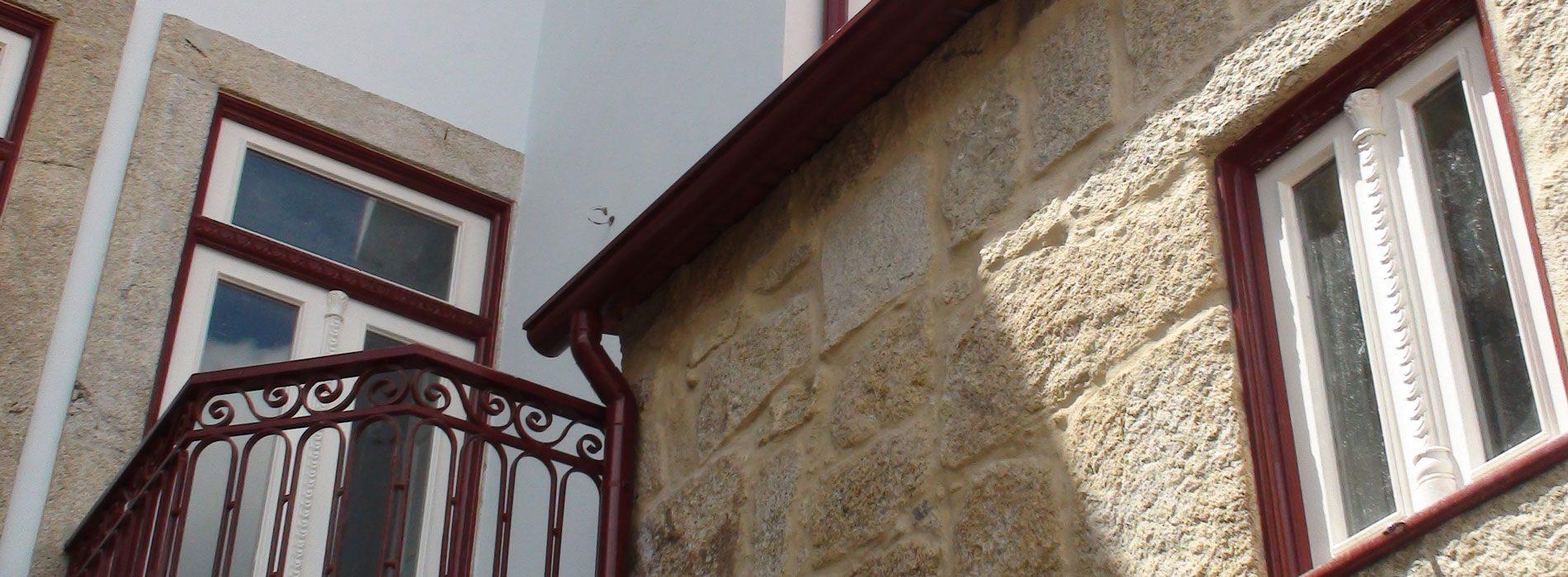 Apartamentos-Rua-dos-Bragas-capa