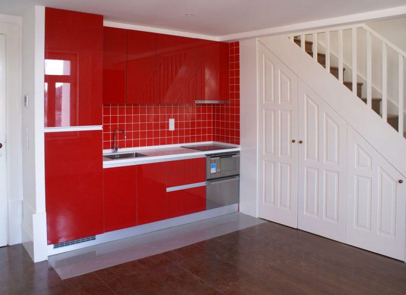 Apartamentos-Rua-dos-Bragas-cozinha