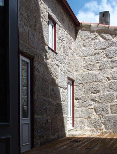 Apartamentos-Rua-dos-Bragas-exterior