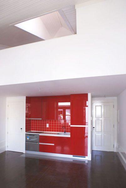 Apartamentos-Rua-dos-Bragas-sala-de-estar