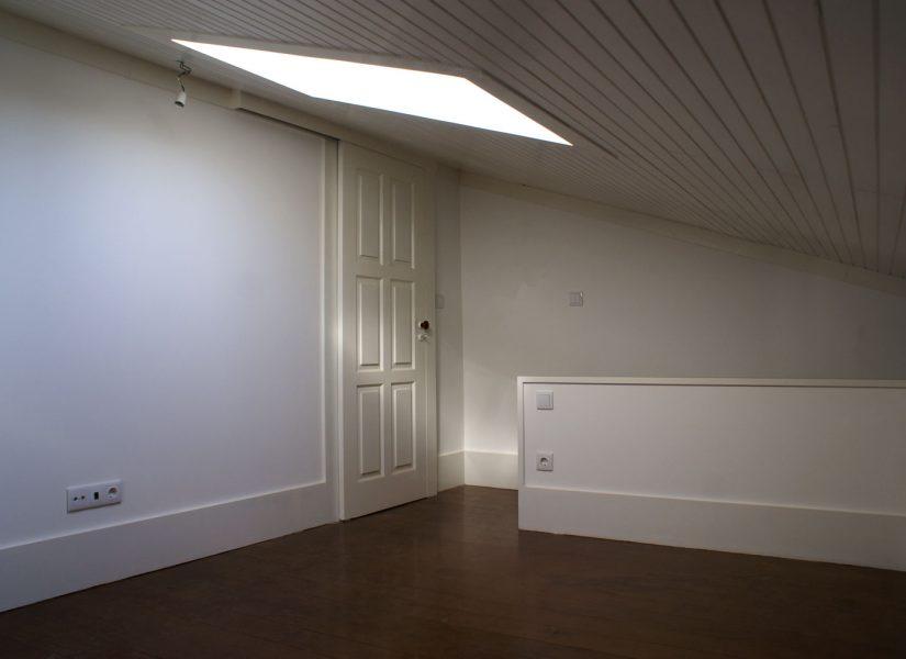 Apartamentos-Rua-dos-Bragas-ultimo-piso