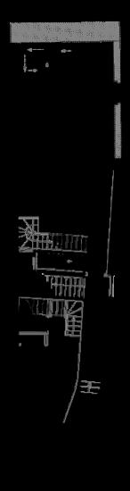 Apartamentos-na-rua-dos-Bragas-piso-0