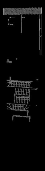 Apartamentos-na-rua-dos-Bragas-piso-1