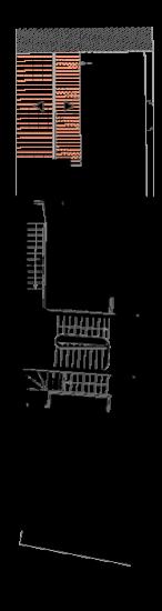 Apartamentos-na-rua-dos-Bragas-piso-2