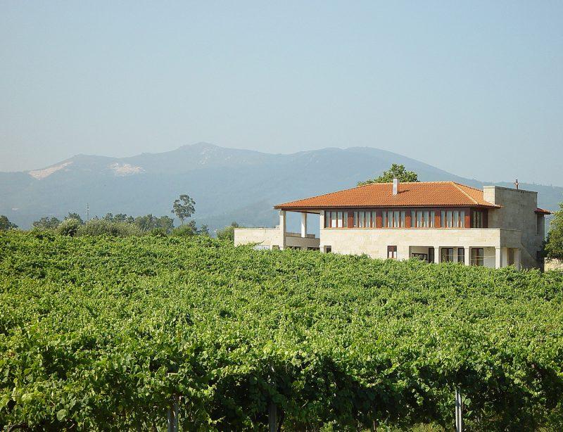 Casa-em-Santo-Amaro-fachada-montanha