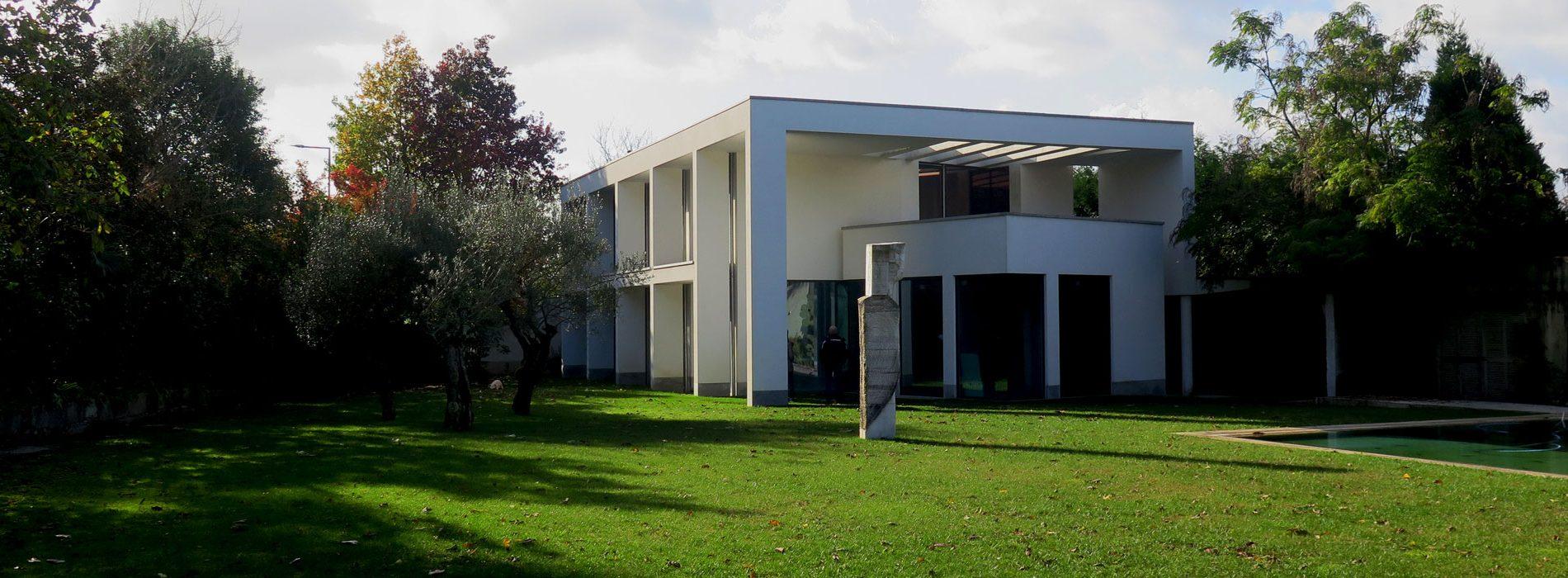 Casa-na-Reguenga-fachada-principal