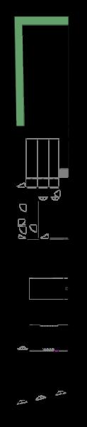 Concept-store-planta-piso-1