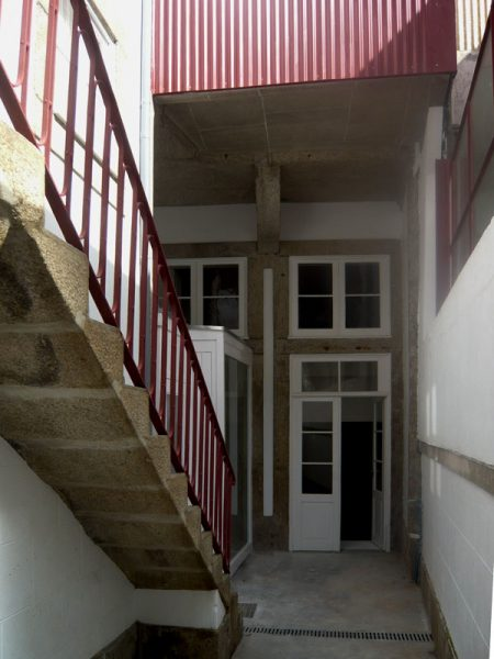 Edificio-rua-do-almada-alcado-interior