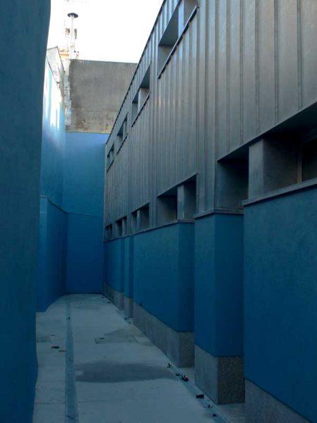 Reconversao-apartamentos-patio