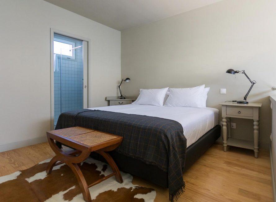 Reconversao-apartamentos-quarto