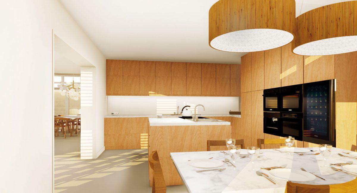 Remodelacao-Foz-Porto-cozinha