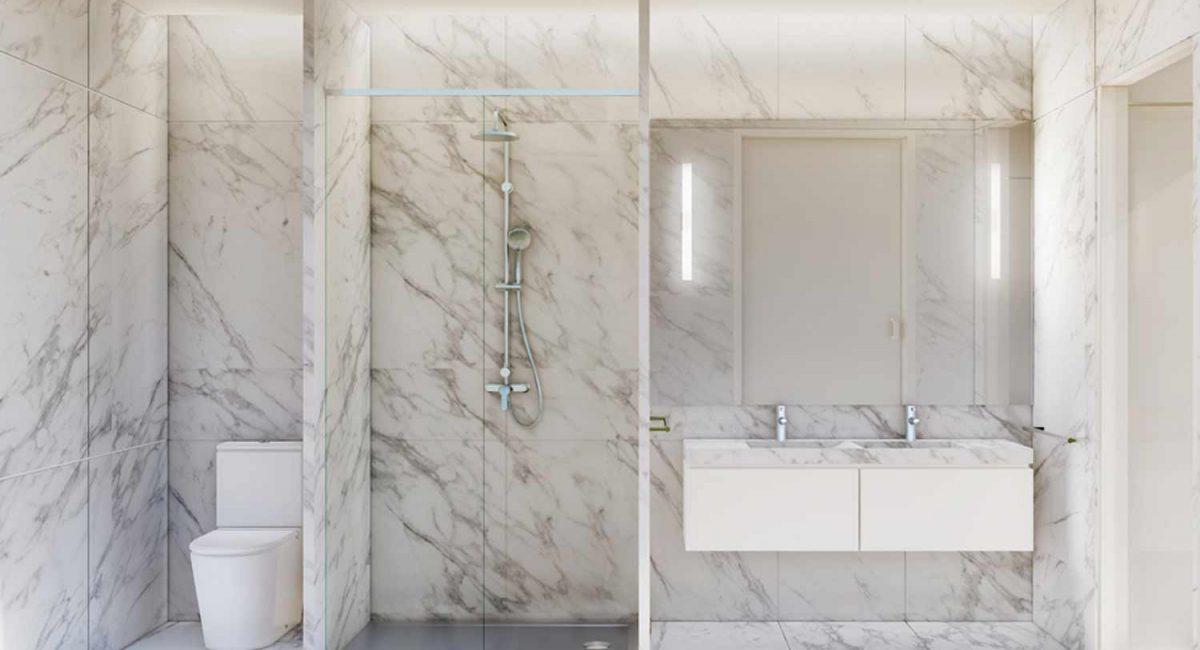 Remodelacao-Foz-Porto-quarto-de-banho