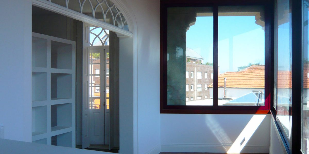 apartamentos-e-loja-na-rua-do-rosarios-marquise