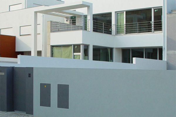 casa-na-foz-fachada-vertical