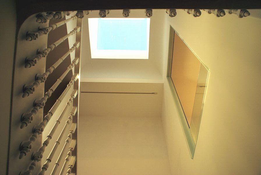 concept-store-claraboia