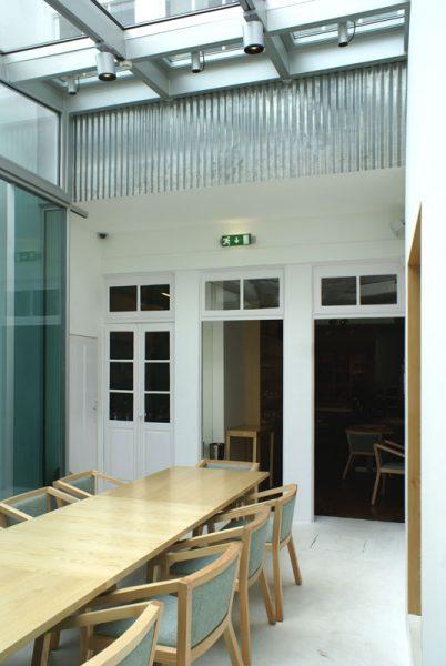 concept-store-esplanada-interior