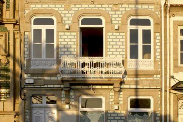 concept-store-fachada