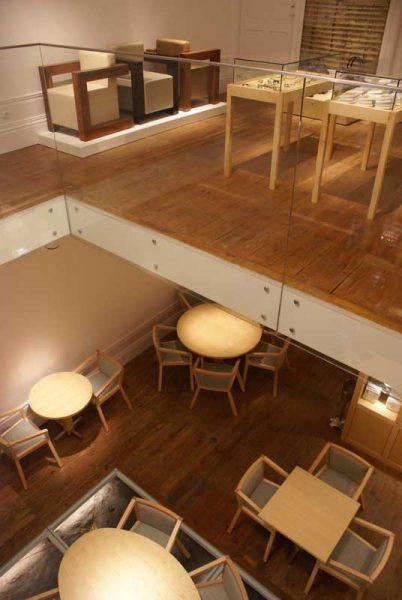 concept-store-loja-cafe