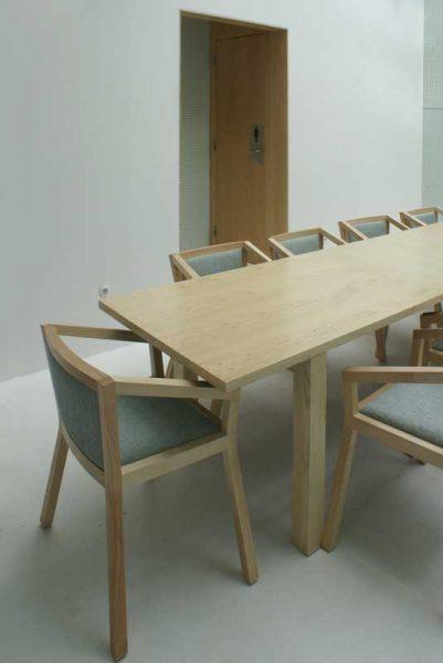 concept-store-mobiliario