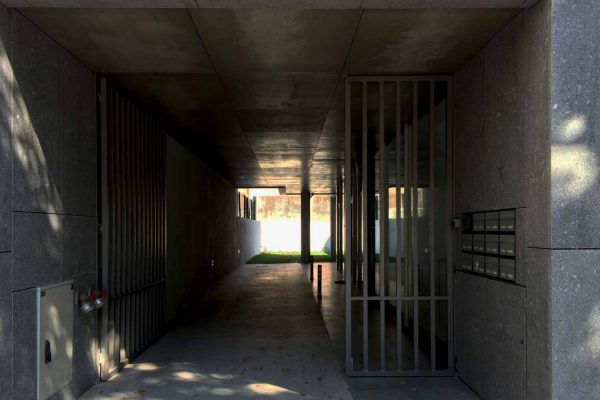 edificio-no-campo-alegre-entrada