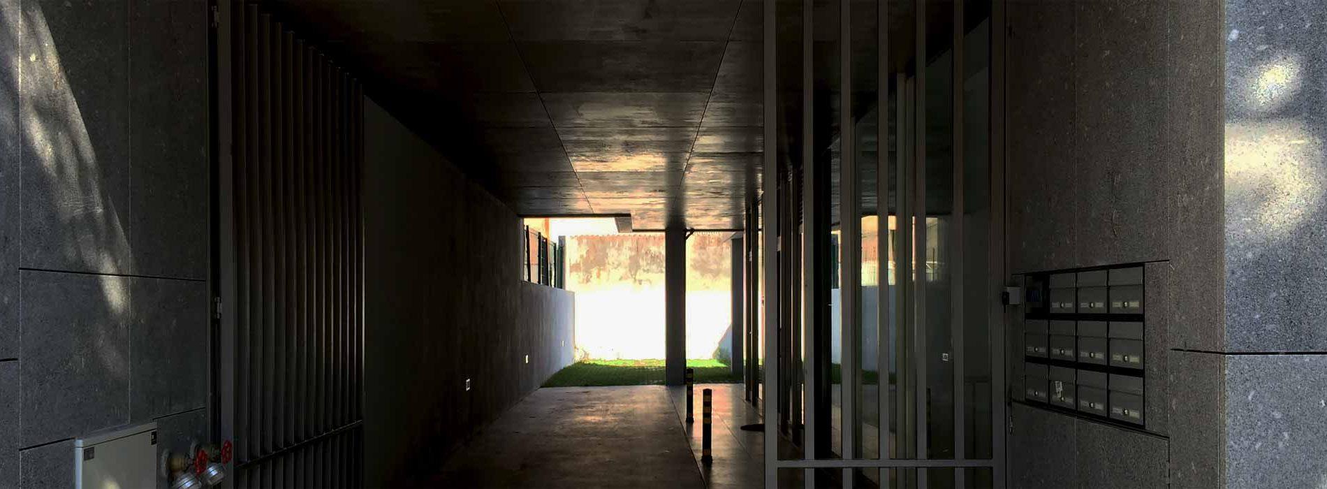edificio-no-campo-alegre-entrada-principal