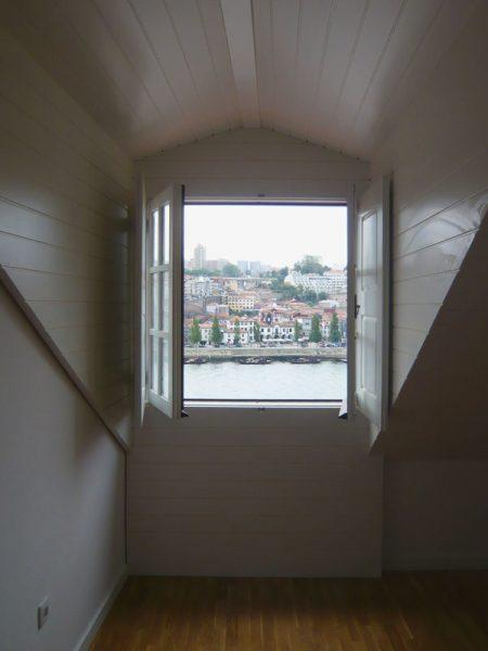 rua-s-joo-sotao-janela
